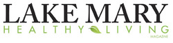 Lake Mary Healthy Living