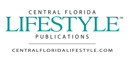 Central Florida Lifestyles mag