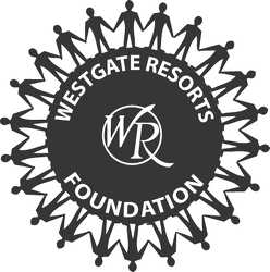 Westgate Resort Foundation